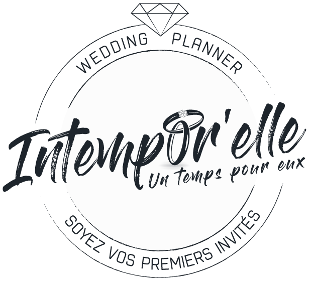 Wedding Planner - Intemporelle